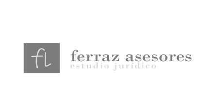 Ferraz Asesores Estudio Jurídico