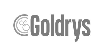 Goldrys