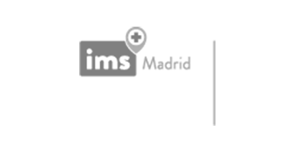 ims Madrid