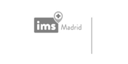 ims Madrid
