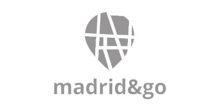 Madrid & Go