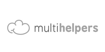 Multi - helpers
